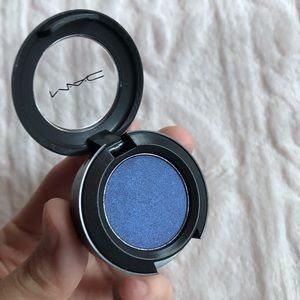 RARE! NWT! 100% authentic MAC Eyeshadow - Contrast